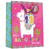 345844-age-gift-bag-llama-with-stickers
