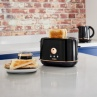 345941-tower-black-rose-gold-toaster
