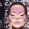 346019-skin-treats-hydrogel-glitter-face-patches-2