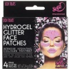 346019-skin-treats-hydrogel-glitter-face-patches