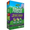 346104-aftercut-3-day-green-100m2-lawn-feed-conditioner