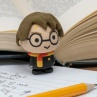 346157-harry-potter-3d-eraser