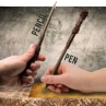 346158-harry-potter-wand-pen-and-penci