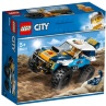 346173-lego-city-desert-rally-racer