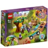 346204-lego-friends-mias-forest-adventure