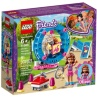 346209-lego-friends-olivias-hamster-play