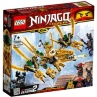 346237-lego-ninjago--the-golden-dragon