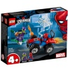 346242-lego-spiderman-car-chase