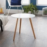 346287-bjorn-end-table-white