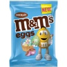 346321-mms-mini-eggs-80g