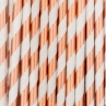 346578-25-pack-metallic-straws-stripe-2.jpg