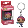 346823-fortnite-brite-bomber-pocket-keychain