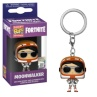 346823-fortnite-moonwalker-pocket-keychain