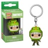 346823-fortnite-rex-pocket-keychain