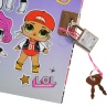 346880-lol-surprise-lockable-diary-3