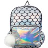 346888-seashell-sequin-backpack.jpg