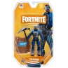 346971-fortnite-core-figures-6