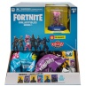 346993-fortnite--domez