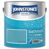 347045-johnstones-island-breeze-2.5l-paint.jpg