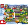 347327-lego-carnival-thrill-coaster-2