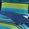 347478-boys-stripe-green-blue-single-duvet-set-2.jpg