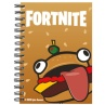 347796-fortnite-a5-notebook-3.jpg