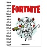 347796-fortnite-a5-notebook-4.jpg