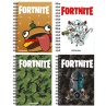 347796-fortnite-a5-notebook1.jpg