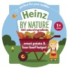 348219-heinz-by-nature-sweet-potato-lean-beef-hotpot-230g