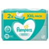 348246-pampers-wipes-sensitive-2x80.jpg