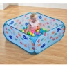 348846-baby-ball-pond-blue