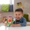 349071-toy-story-mr-potato-head-4.jpg