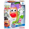 349071-toy-story-mr-potato-head.jpg