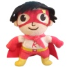 349108-ryans-world-7in1-plush-4