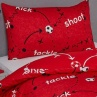 349215-football-boys-single-duvet-set-red-2.jpg