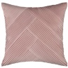349589-pleated-velvet-cushion-blush.jpg