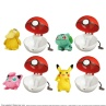 349902-pokemon-pop-action-poke-ball-17
