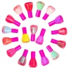 349941-18pk-nail-varnish-kids-polish-16.jpg