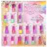 349941-18pk-nail-varnish-kids-polish-6.jpg