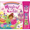 350039-noisey-board-magical-worlds-book
