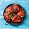 350148-chinese-chicken-thighs