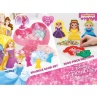 350431-disney-princess-sand-and-bead-set