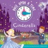 350544-once-upon-a-time-cinderella-book