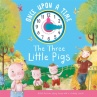 350544-once-upon-a-time-three-little-pigs-book
