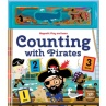 350547-magnetic-counting-pirates-book