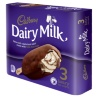 350549-cadbury-dairy-milk-sticks-3100ml