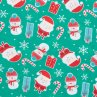 350619-350620-350621-350622-350623-green-christmas-pyjamas-santa-2.jpg