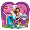 351515-lego-friends-olivias-summer-heart-box
