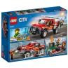 351527-lego-city-fire-chief-response-truck