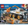 351528-lego-city-rover-testing-drive-2